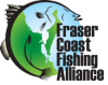 Fraser Coast Fishing Alliance